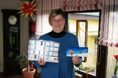 Gewinner_3-Adventskalender-Schwielowsee-2019
