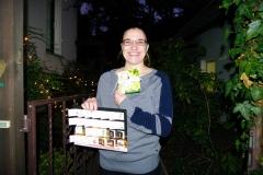 Gewinner_6-Adventskalender-Schwielowsee-2019