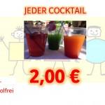 faehrfest-cocktail