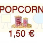 faehrfest-popcorn