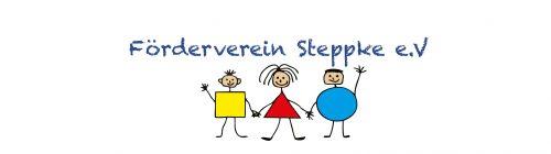 Steppke e. V. Caputh