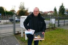 Gewinner_4-Adventskalender-Schwielowsee-2019