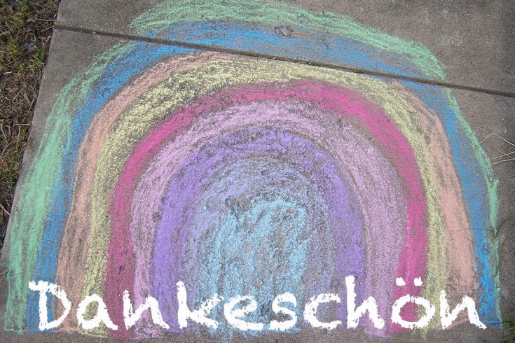 Sponsoren des Adventskalenders Schwielowsee 2019. Fördervereine Steppke e.V. Caputh